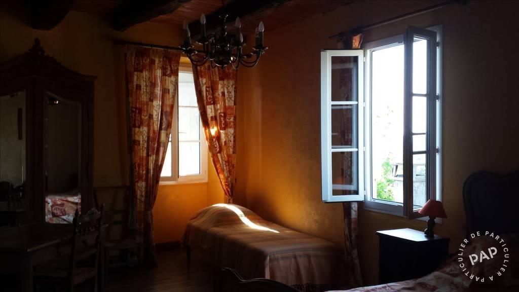 Maison Peyrignac (24210)