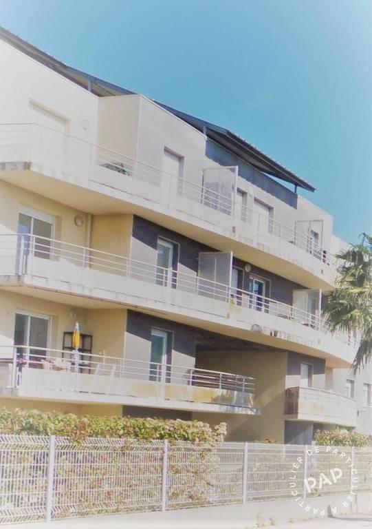 Appartement Sete (34200)