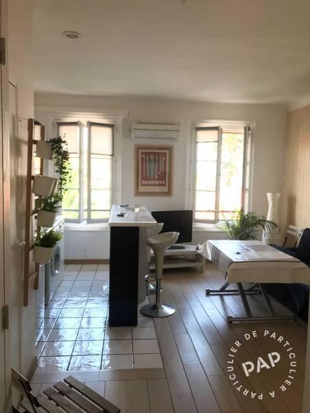 Appartement Biarritz (64200)