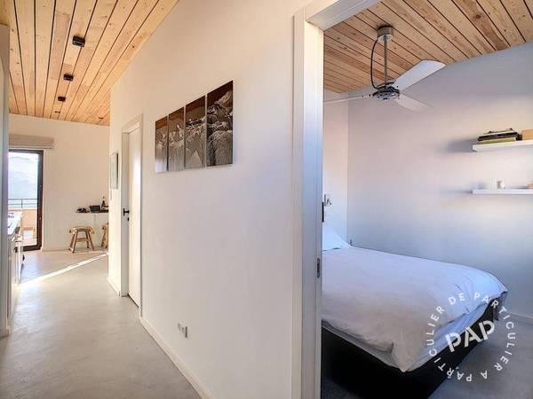 Appartement Lumio (20260)