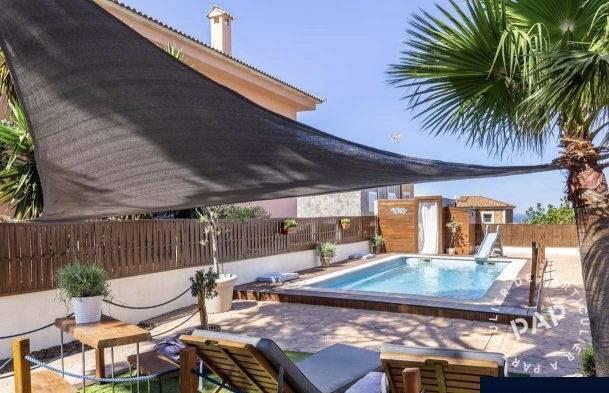 Maison Palma