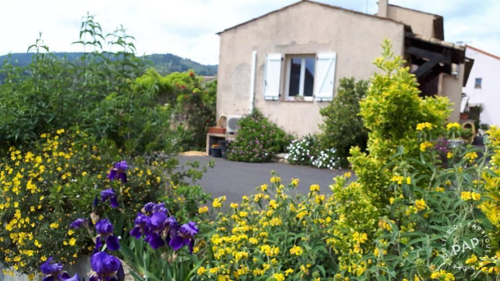 Appartement La Roquette-Sur-Siagne