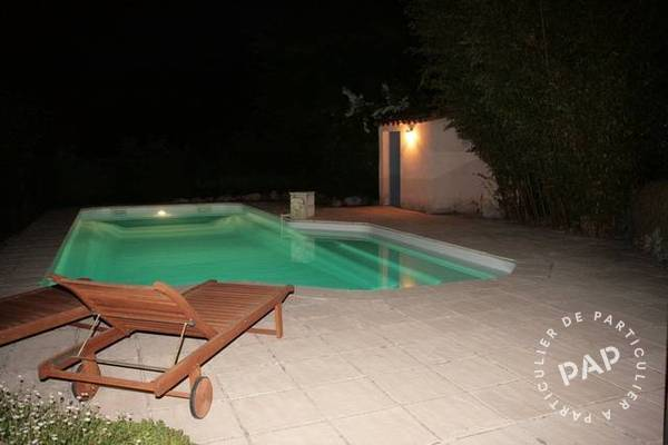 Maison Saint-Cezaire-Sur-Siagne (06530)