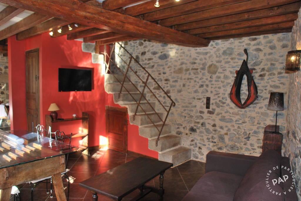 Maison Blainville-Sur-Mer (50560)