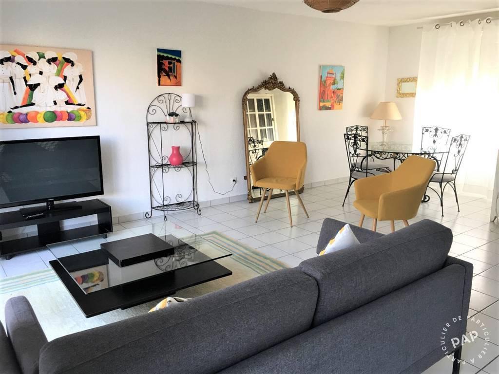 Maison Perpignan (66)
