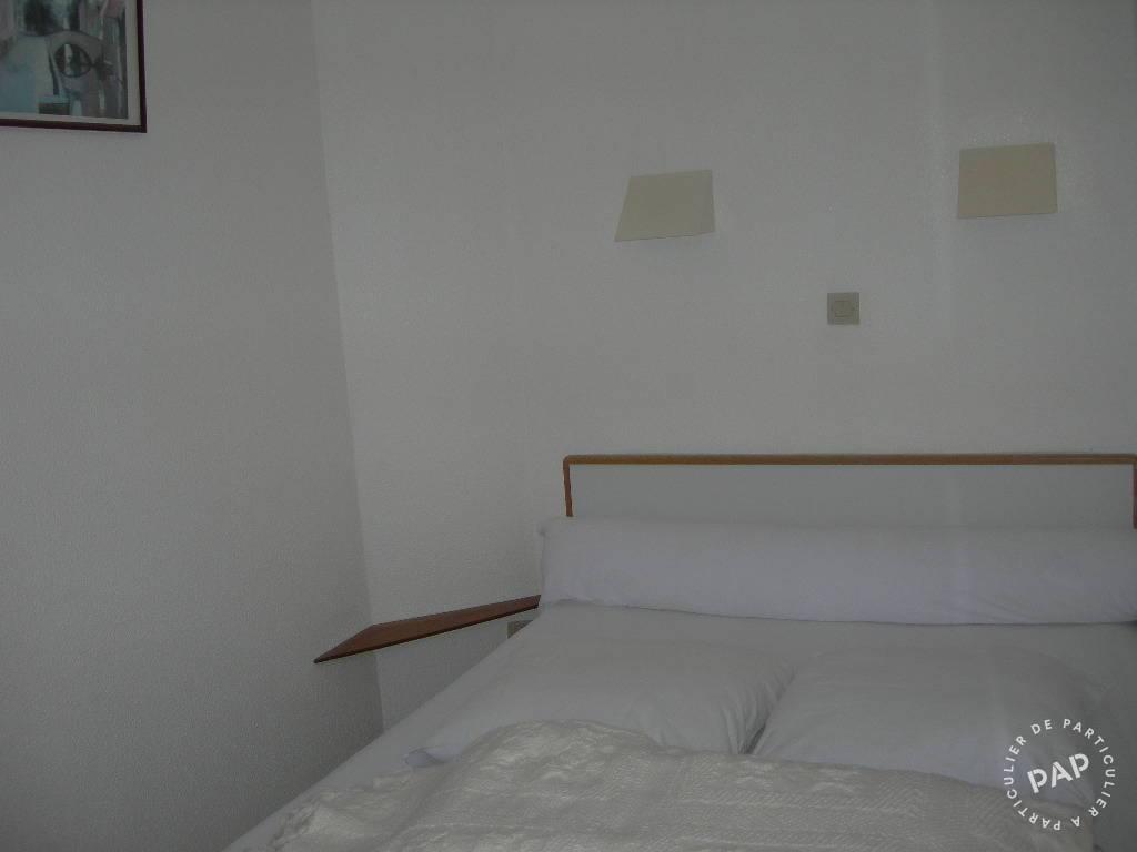 Appartement Port Du Crouesty