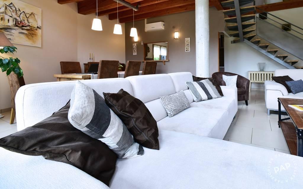 Maison Archignac (24590)