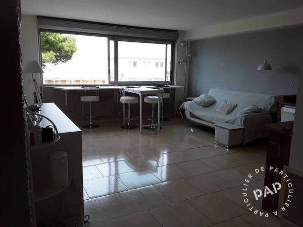 Appartement Banyuls-Sur-Mer
