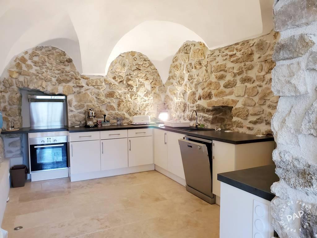 Appartement 6Km Plage D'algajola / Vue Montagne