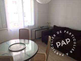 Appartement Golf Juan