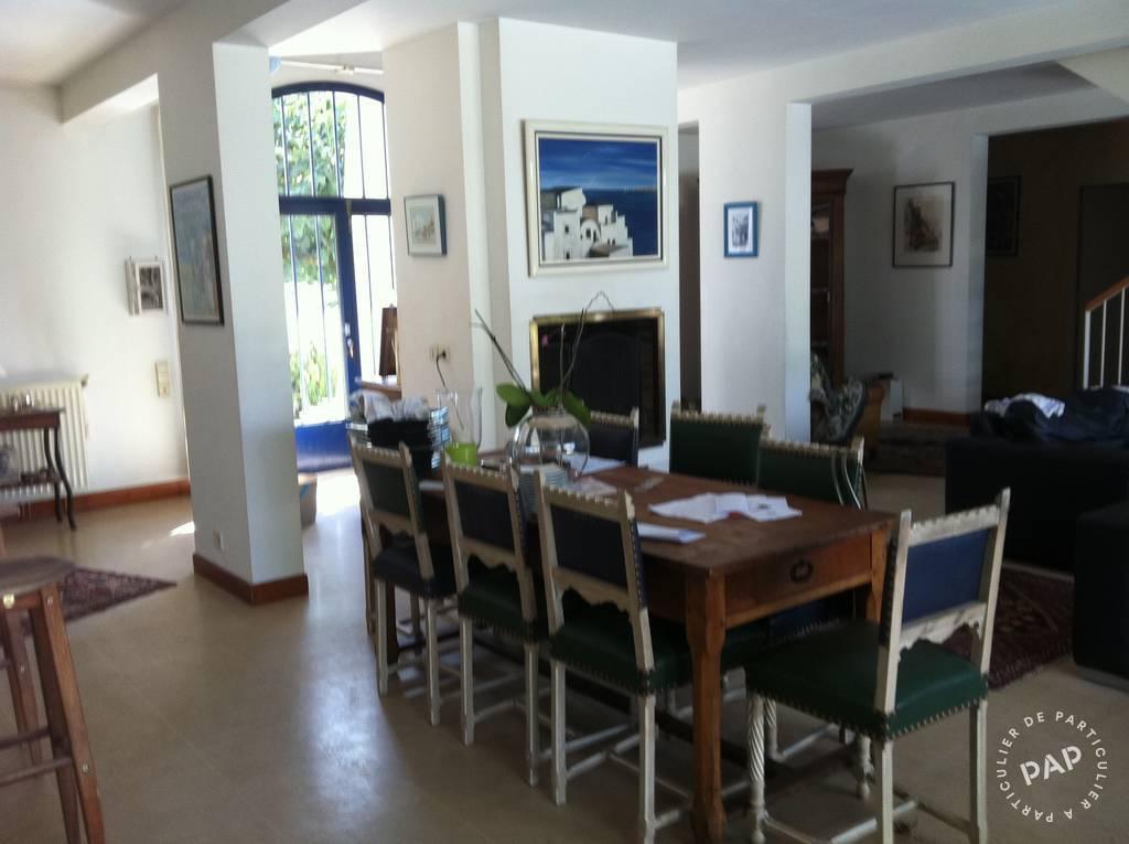 Maison Trelissac (24750)