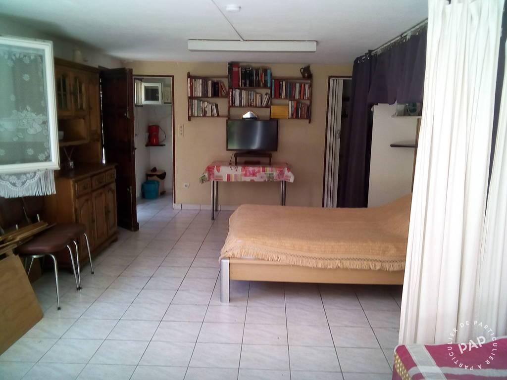 Appartement Auribeau-Sur-Siagne (06810)