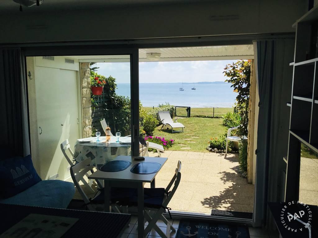 Appartement Damgan (56750)
