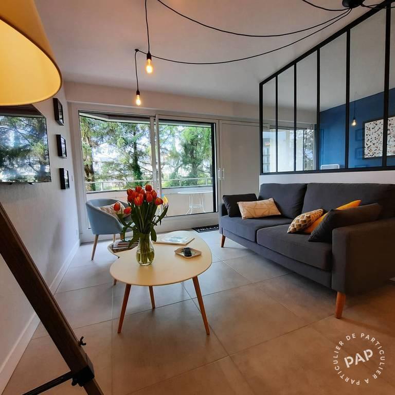 Appartement Benodet (29950)