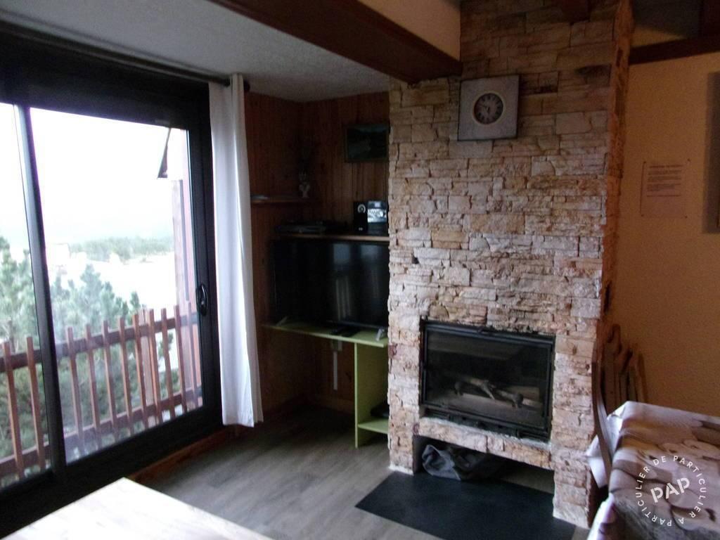 Maison Les Angles (66210)