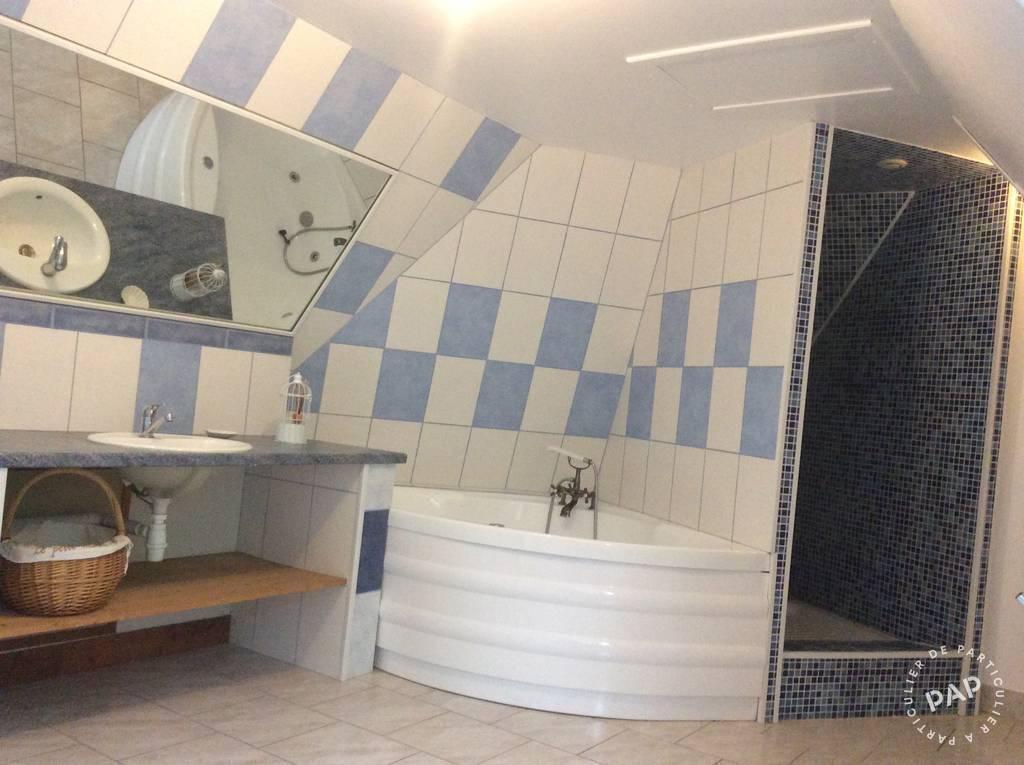 Maison Tourville-Sur-Arques (76550)