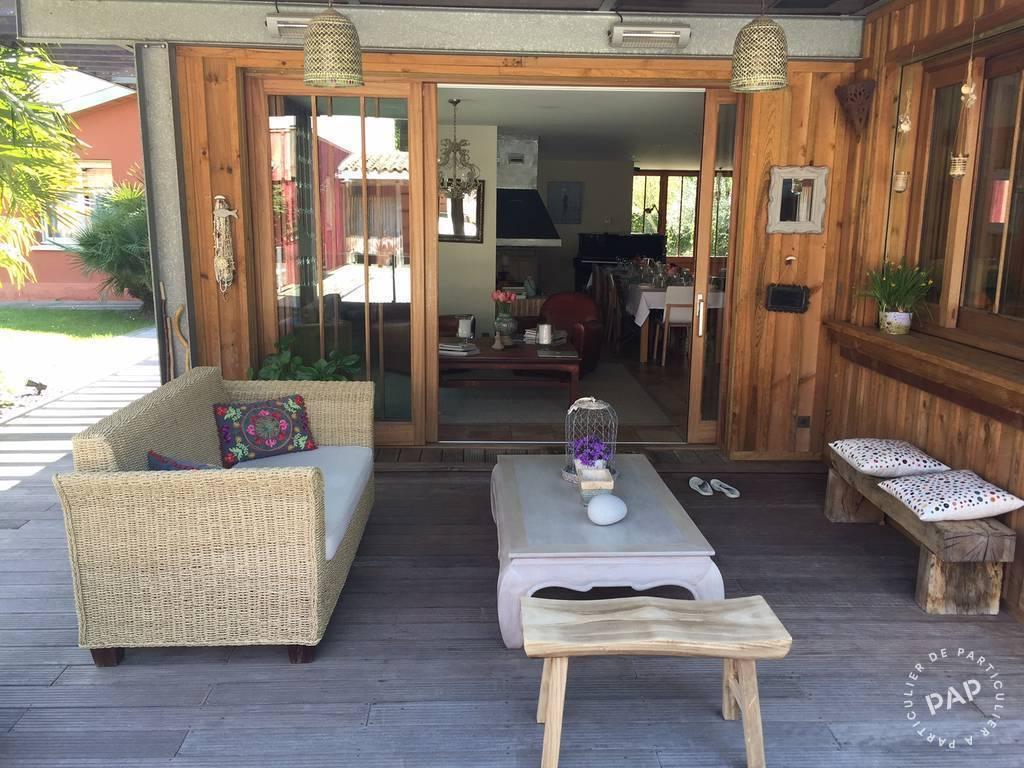 Maison Andernos-Les-Bains (33510)