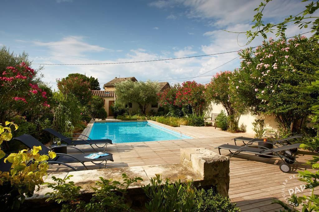 Maison Suze-La-Rousse (26790)