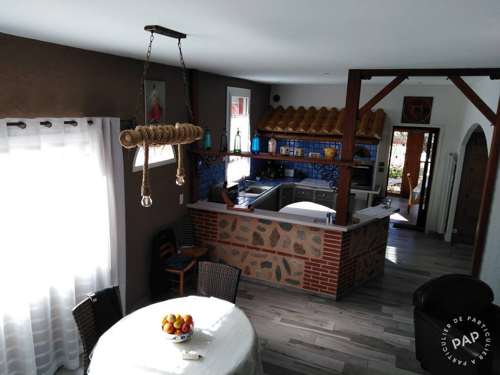 Maison Bompas (66430)
