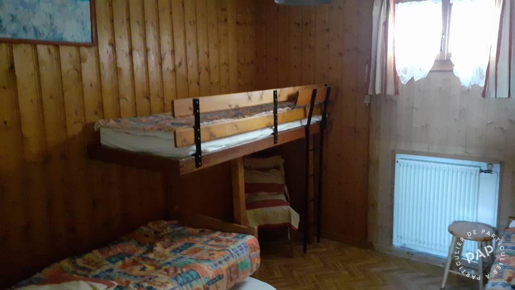 Appartement 1 Km Les Menuires