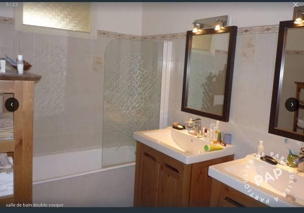 Location Appartement Ajaccio 2a 4 Personnes Des 800 Euros