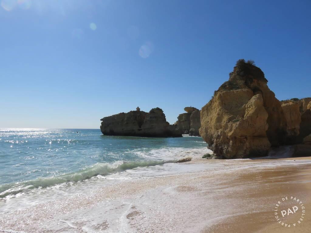 immobilier  Algarve - Sao Rafael