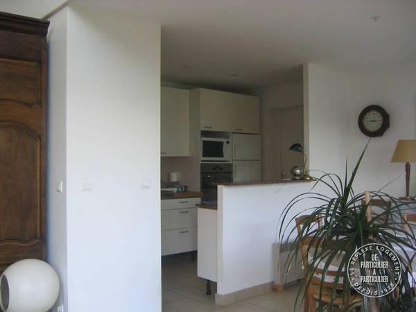 immobilier  Elne (66200)