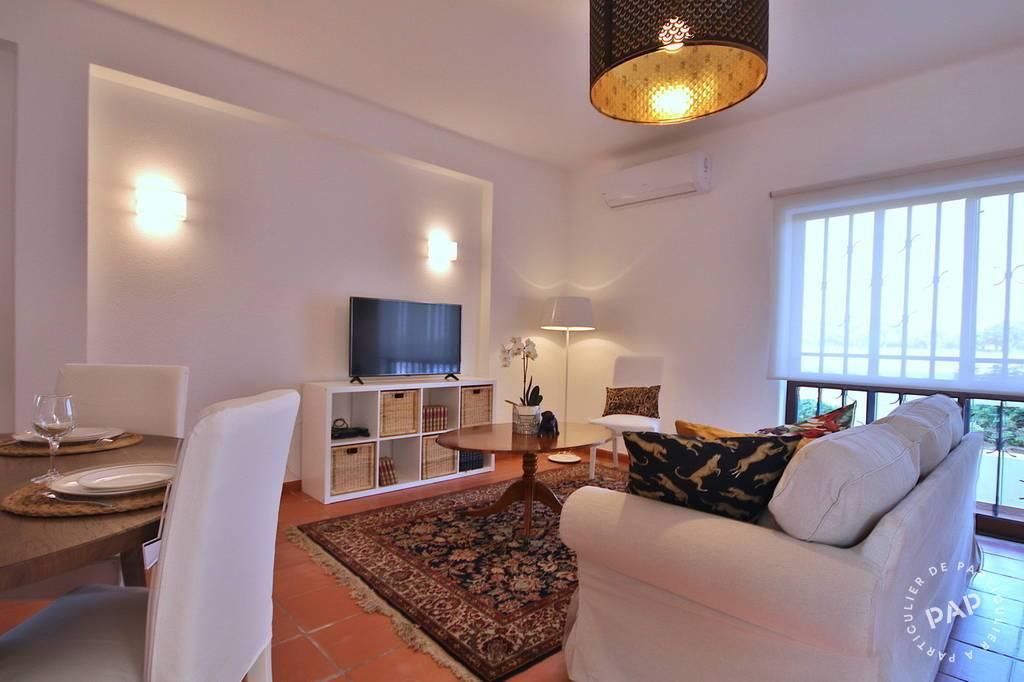 immobilier  Faro