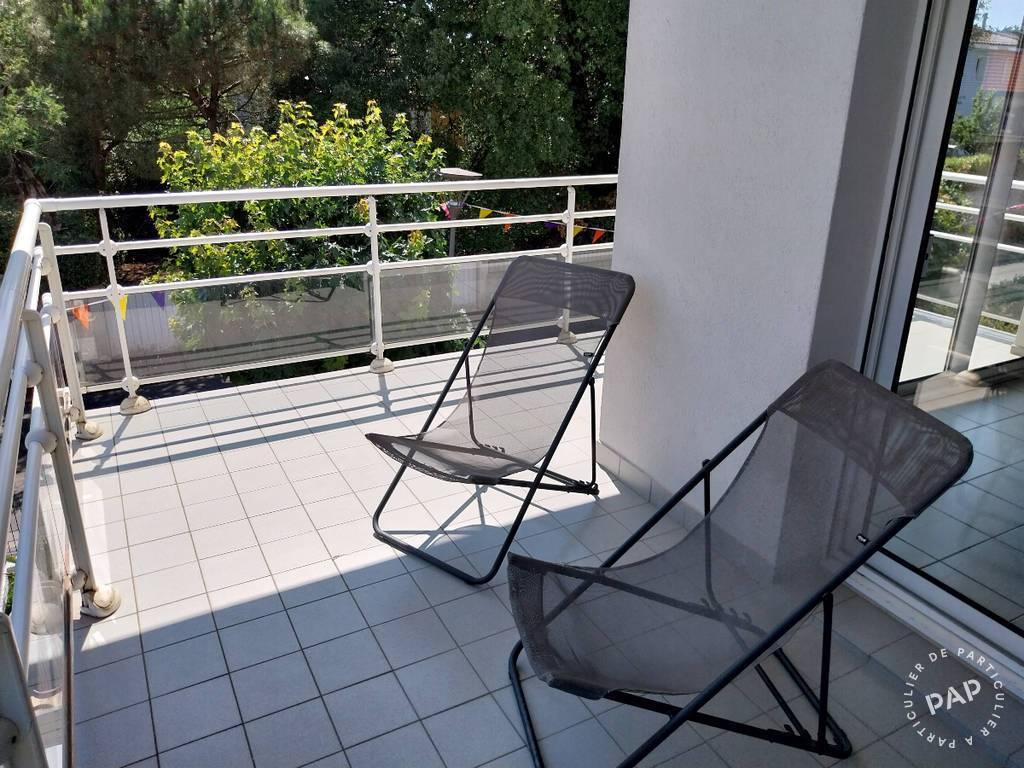immobilier  Saint-Brevin-L'océan (44250)