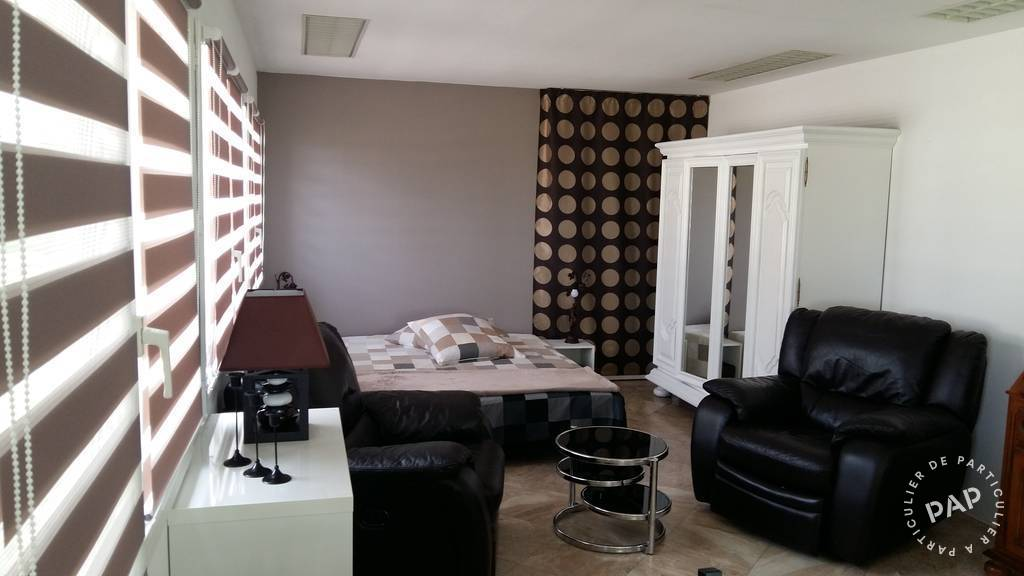 immobilier  Roumare (76480)