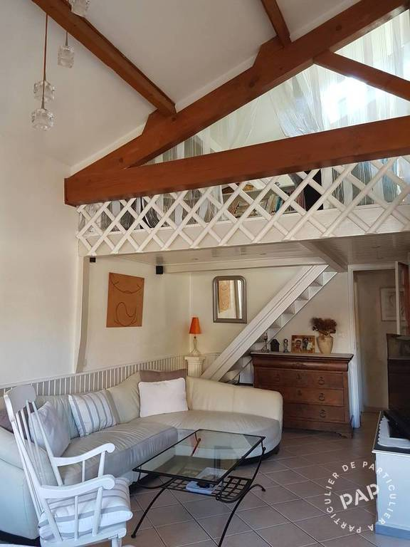 immobilier  Valras-Plage (34350)