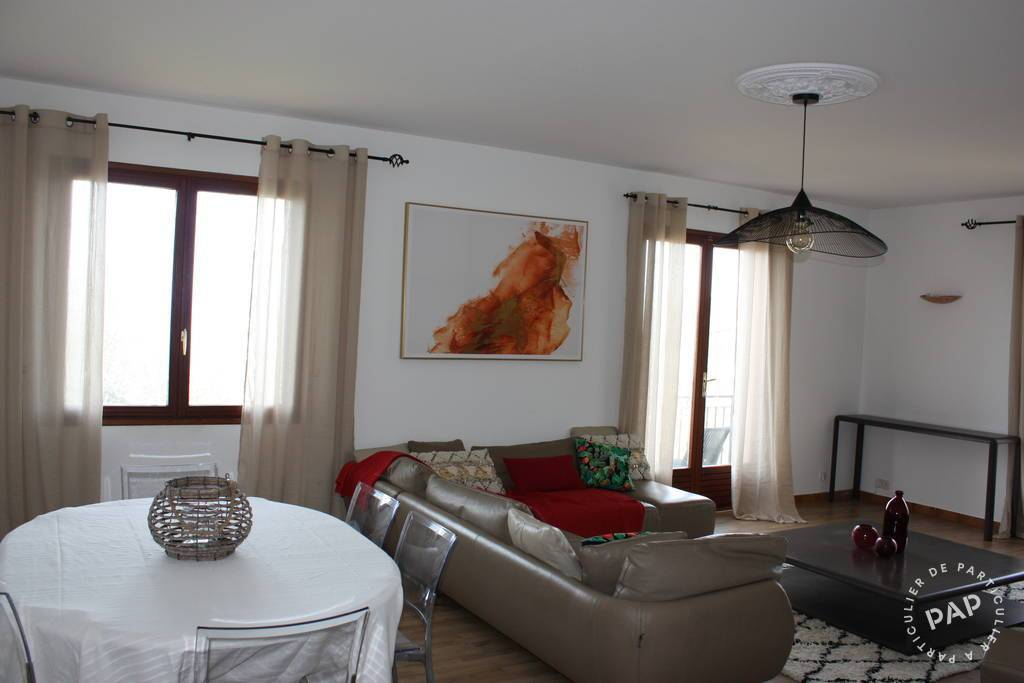 immobilier  Corbara (2B)