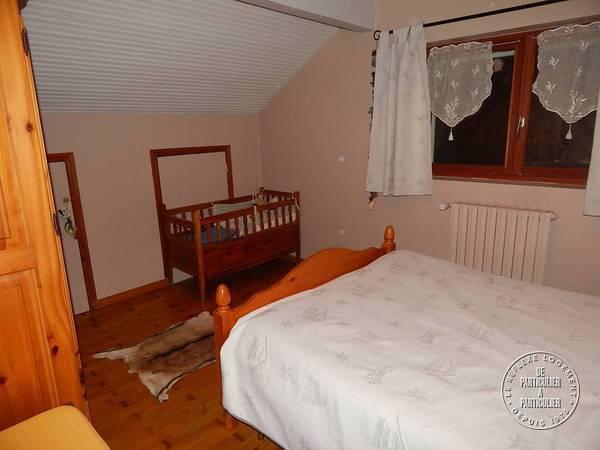 immobilier  Chateauroux-Les-Alpes (05380)