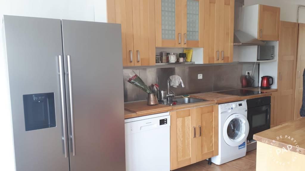 immobilier  Bandol (83150)