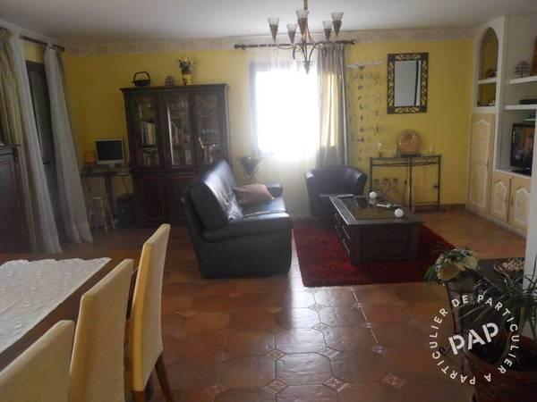 immobilier  Saint-Andre-De-La-Roche (06730)