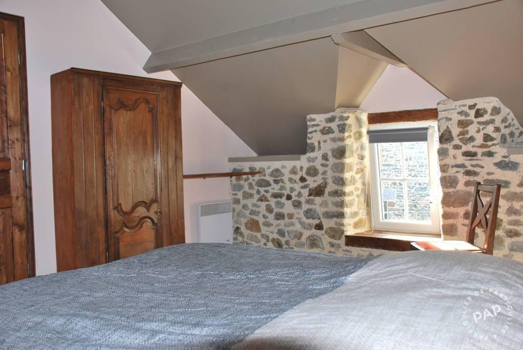 immobilier  Blainville-Sur-Mer (50560)