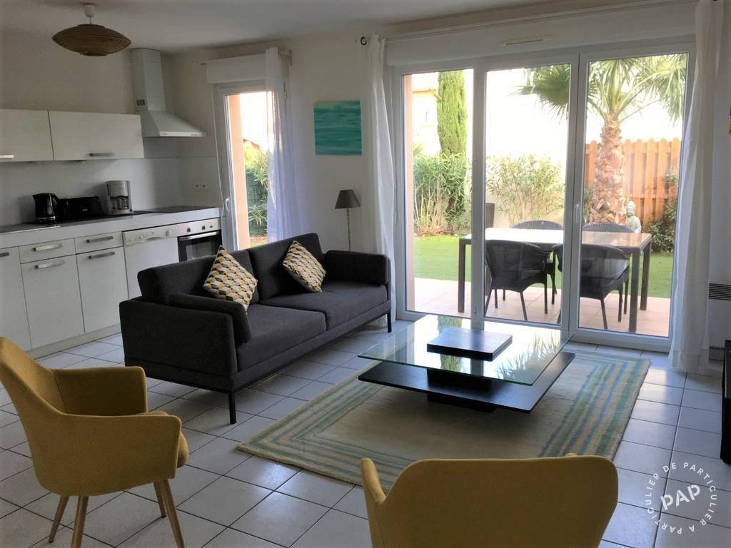 immobilier  Perpignan (66)