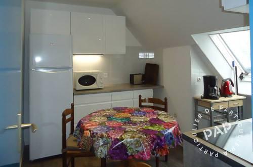 immobilier  Loperhet (29470)