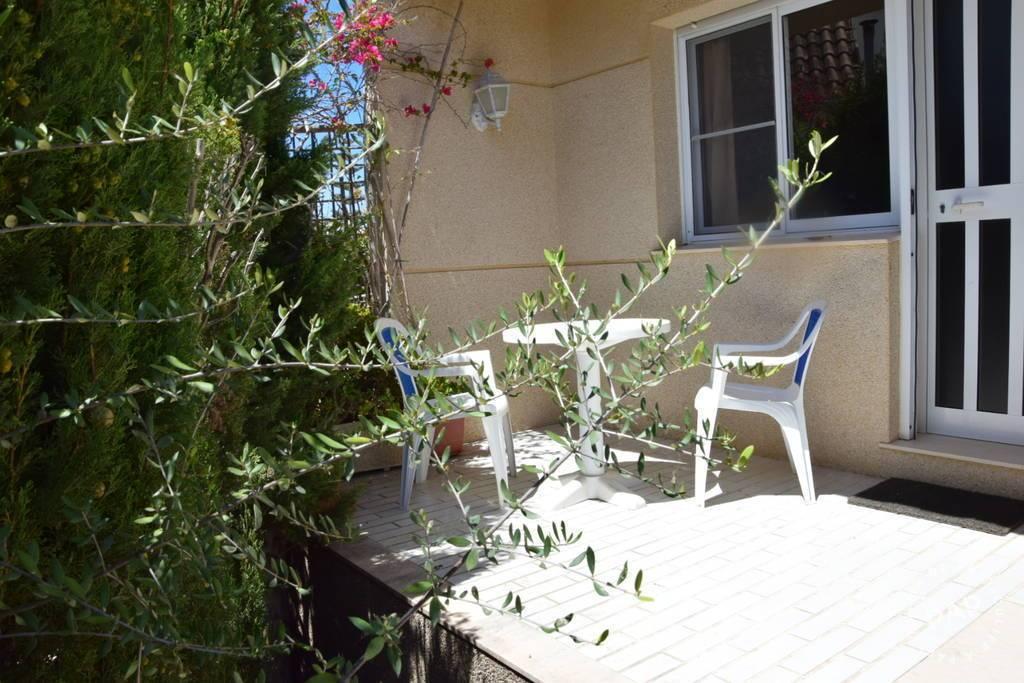 immobilier  Riumar/200 M De La Plage