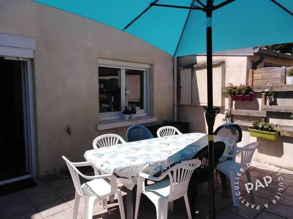 immobilier  Saint-Quay-Portrieux (22410)