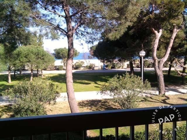 immobilier  Argelès-Sur-Mer