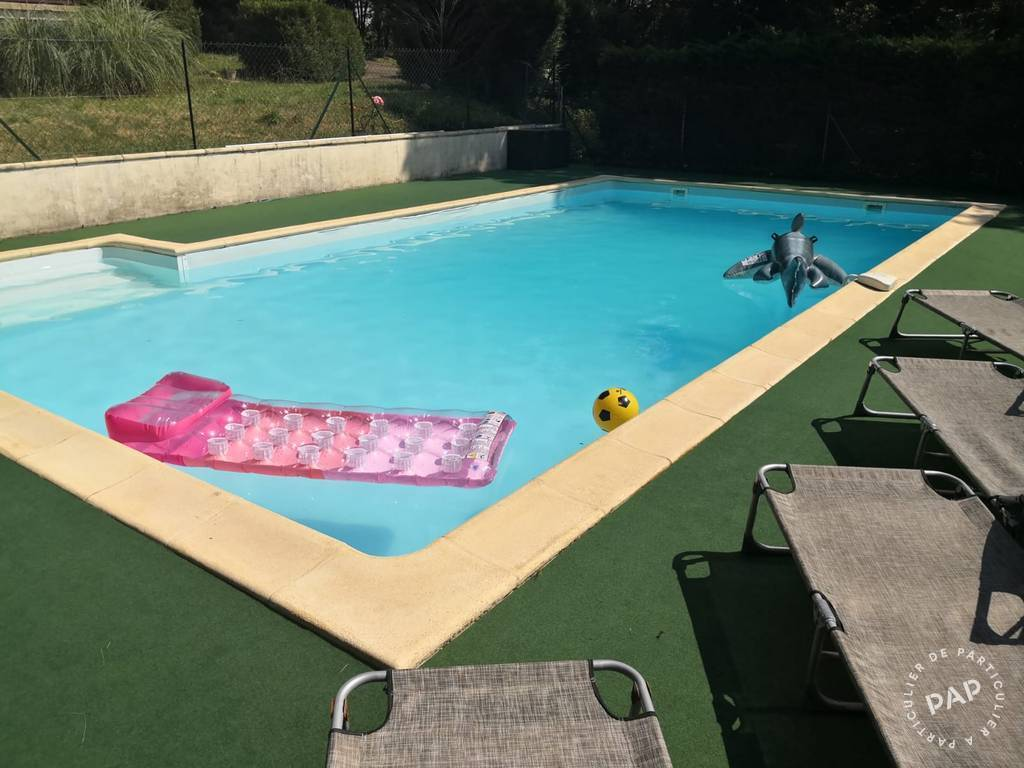 immobilier  Montgesty (46150)
