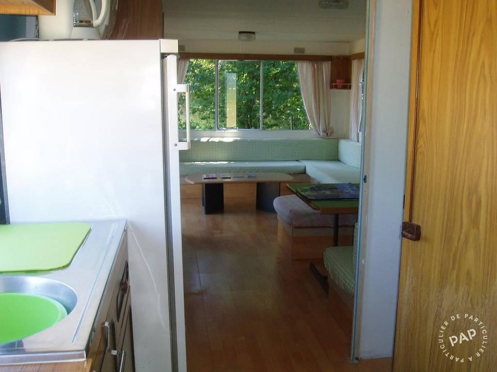 immobilier  Rosporden (29140)