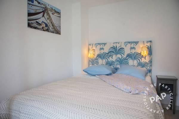 immobilier  Dives-Sur-Mer (14160)