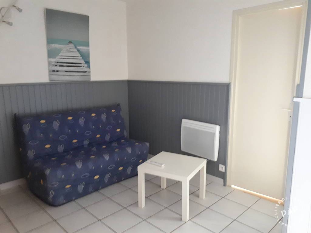 immobilier  Le Barcares (66420)