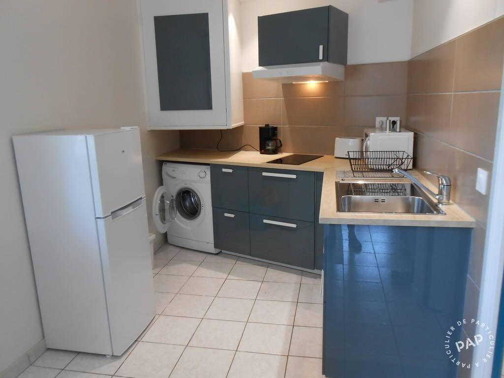 immobilier  Saint-Jean-De-Luz (64500)