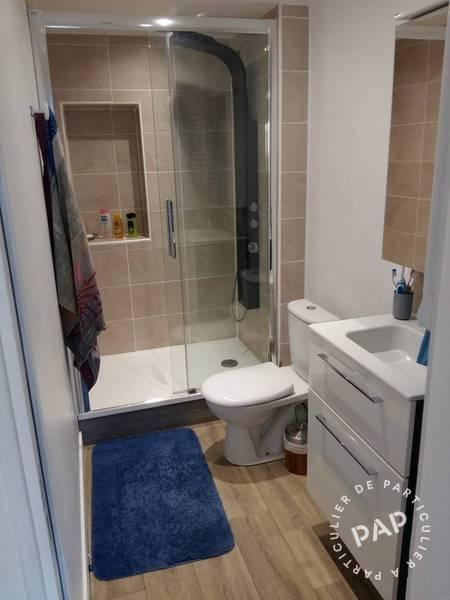 immobilier  Ty Avel/quiberon (56170)