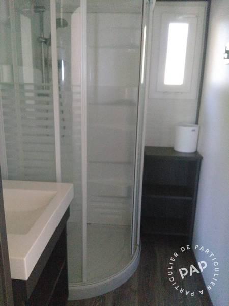 immobilier  Sulniac (56250)