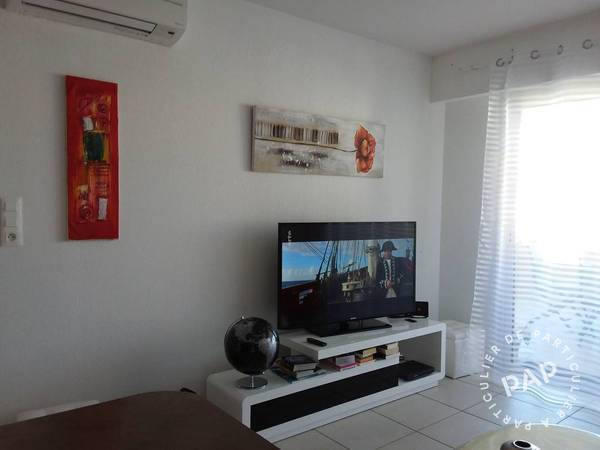 immobilier  L'ile-Rousse (20220)