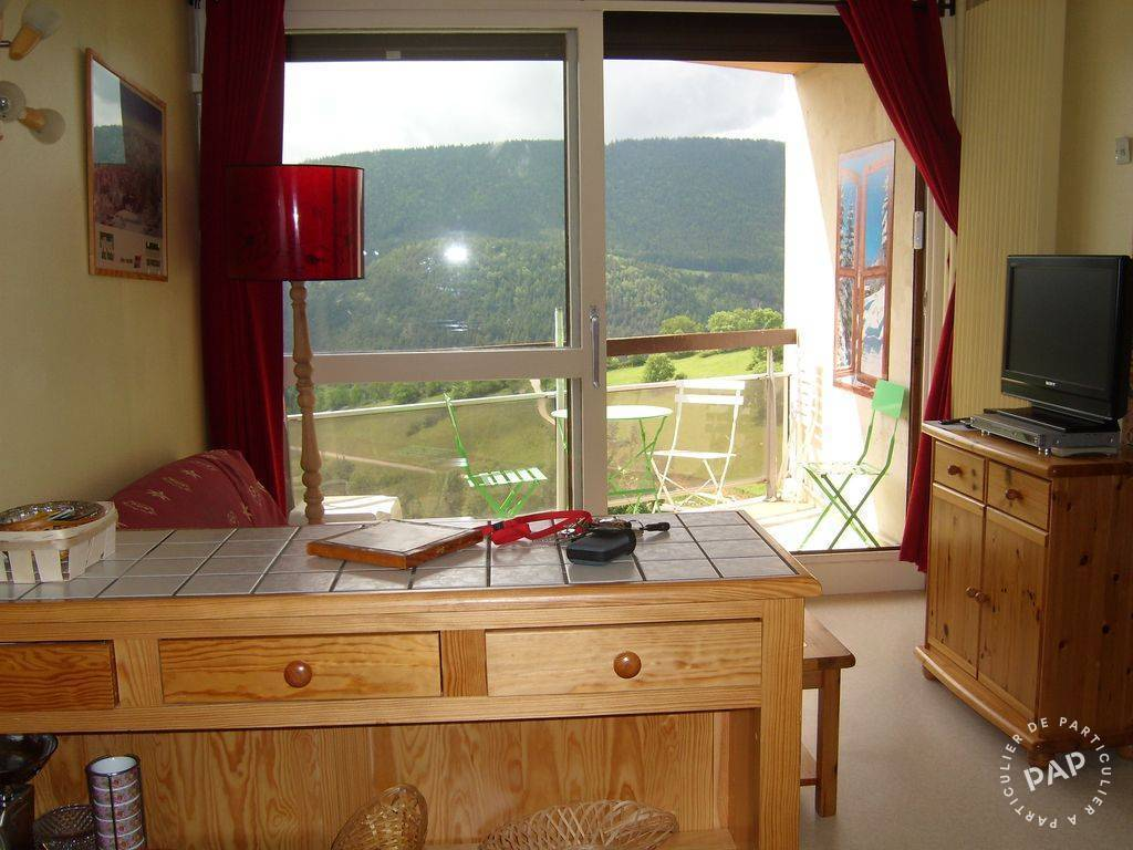 immobilier  Villard-De-Lans